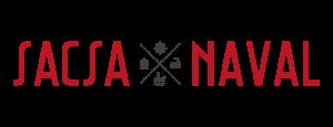 Sacsa Naval